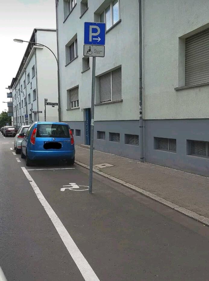 Bilderparade DVIII LangweileDich.net_Bilderparade_DVIII_63