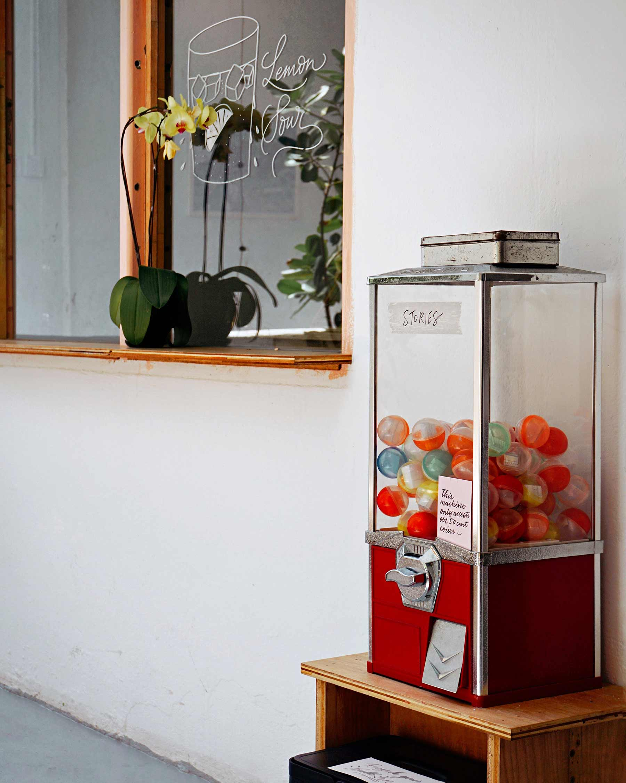 Bilderparade DXI LangweileDich.net_Bilderparade_DXI_36