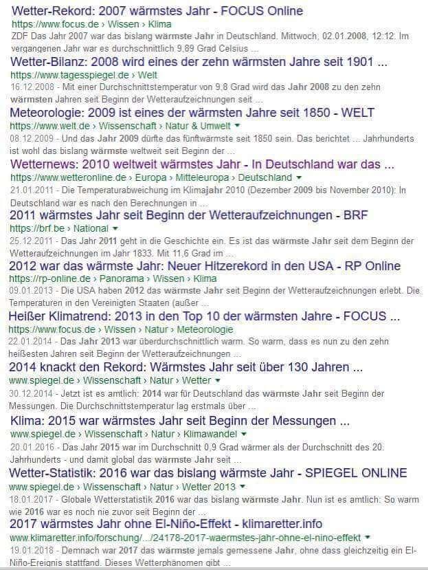 Bilderparade DXI LangweileDich.net_Bilderparade_DXI_63