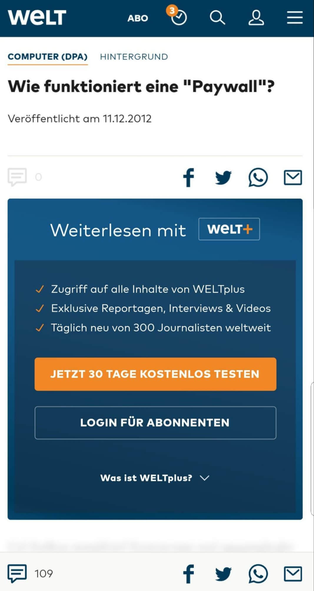 Bilderparade DXI LangweileDich.net_Bilderparade_DXI_75