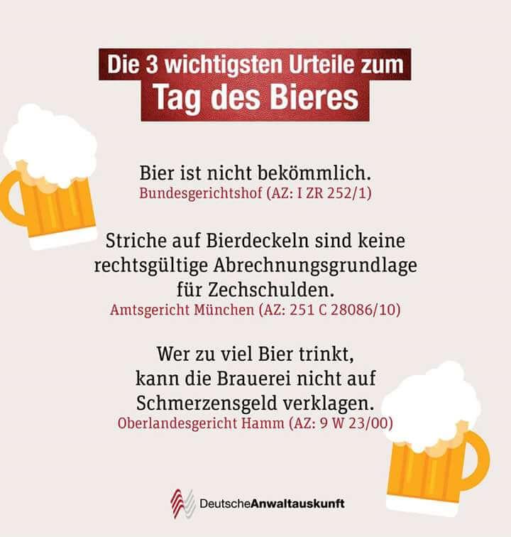 Bilderparade DXI LangweileDich.net_Bilderparade_DXI_82