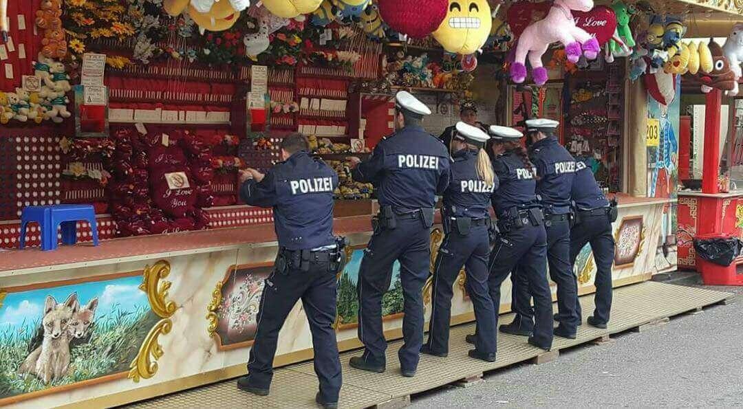 Bilderparade DXII LangweileDich.net_Bilderparade_DXII_83