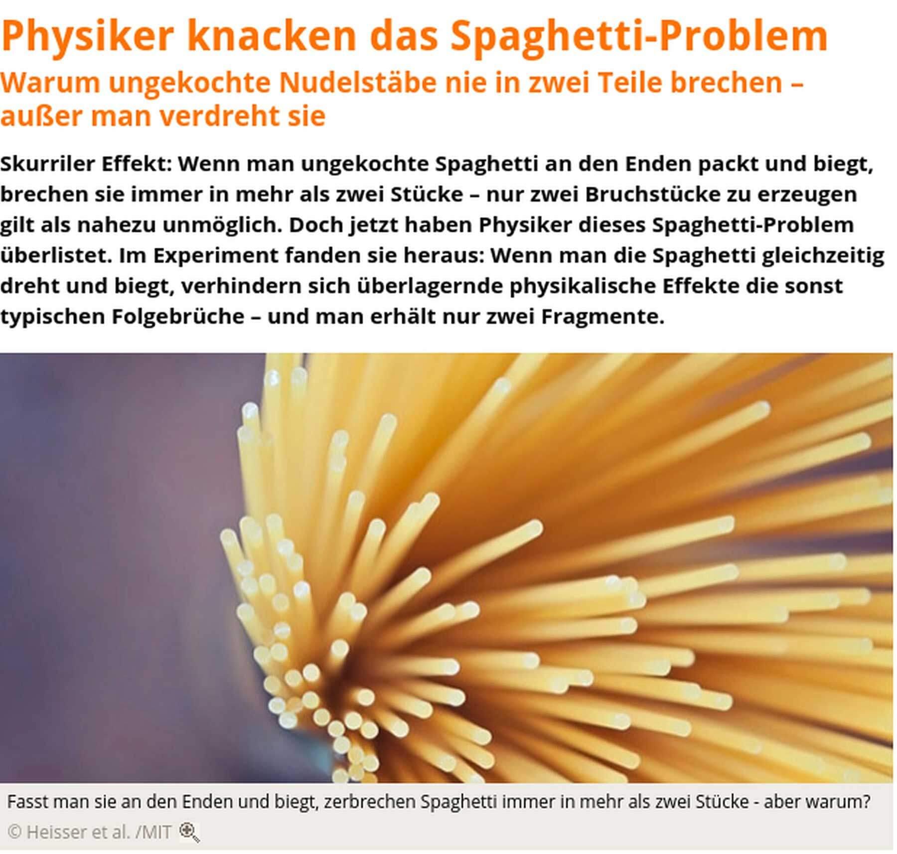 Bilderparade DXII LangweileDich.net_Bilderparade_DXII_85