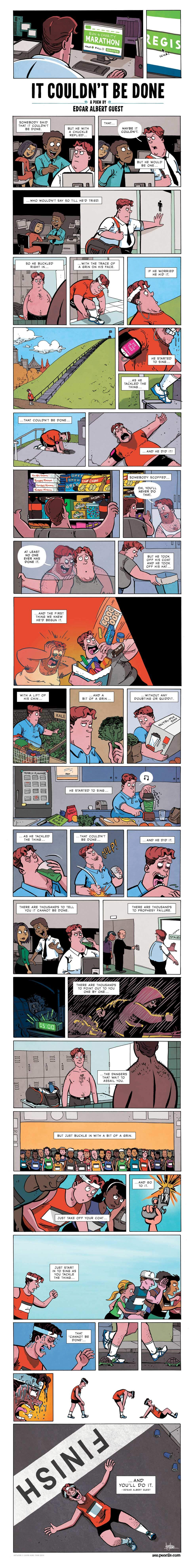 Bilderparade DXIX LangweileDich.net_Bilderparade_DXIX_12