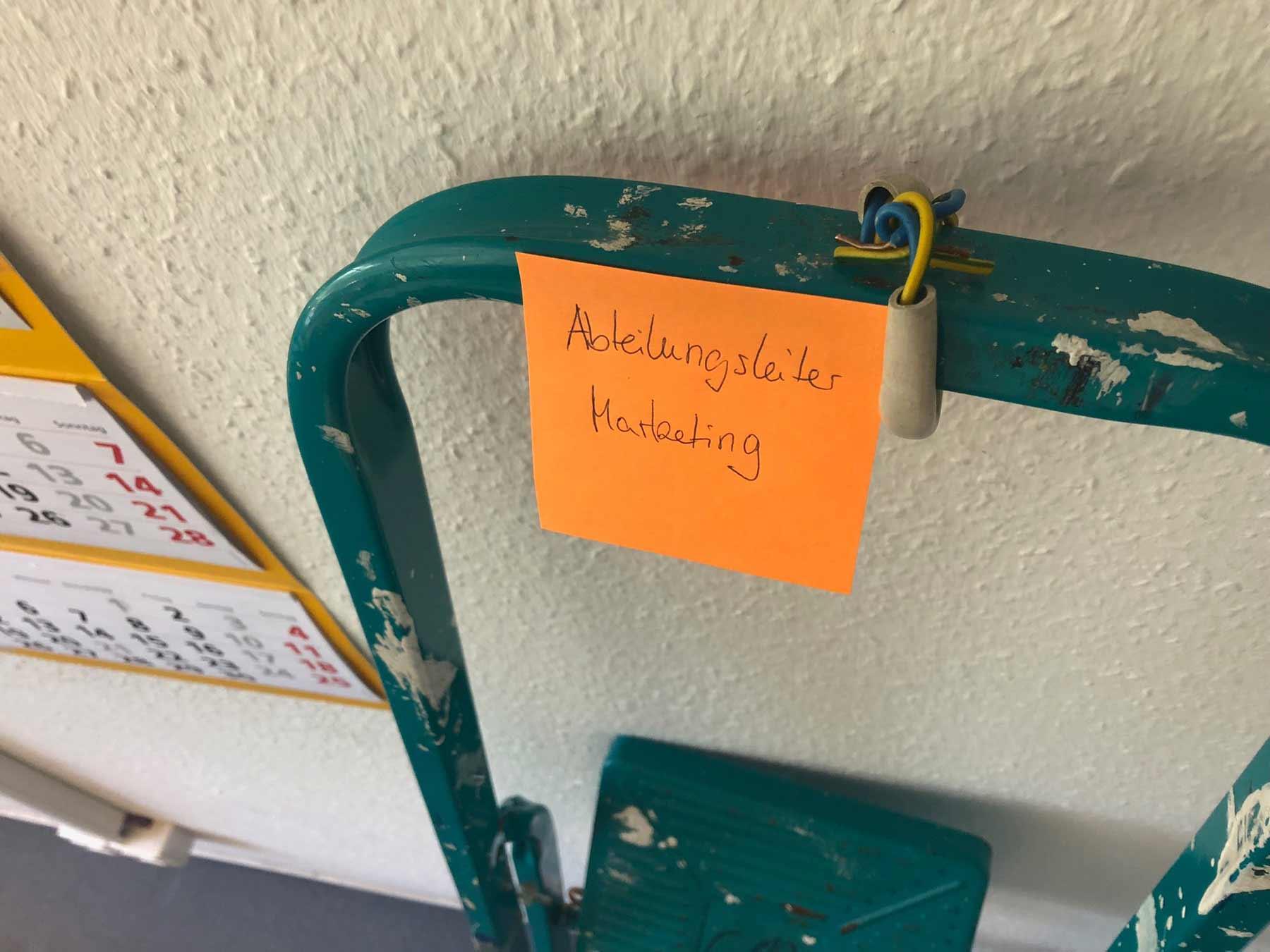 Bilderparade DXIX LangweileDich.net_Bilderparade_DXIX_56