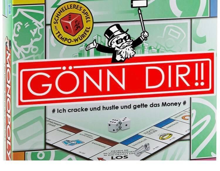 Bilderparade DXIX LangweileDich.net_Bilderparade_DXIX_67