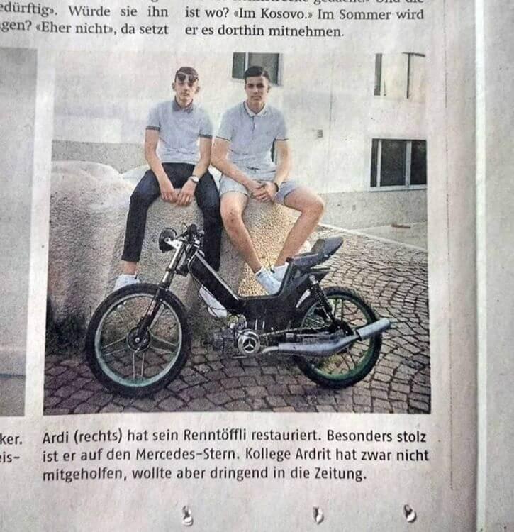 Bilderparade DXL LangweileDich.net_Bilderparade_DXL_81