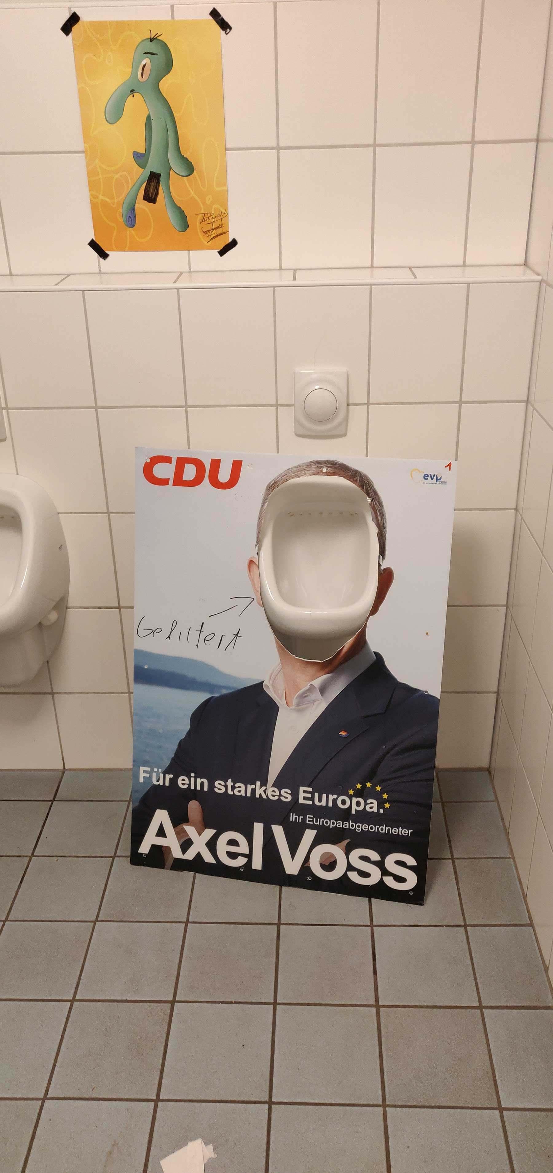 Bilderparade DXLIX LangweileDich.net_Bilderparade_DXLIX_95