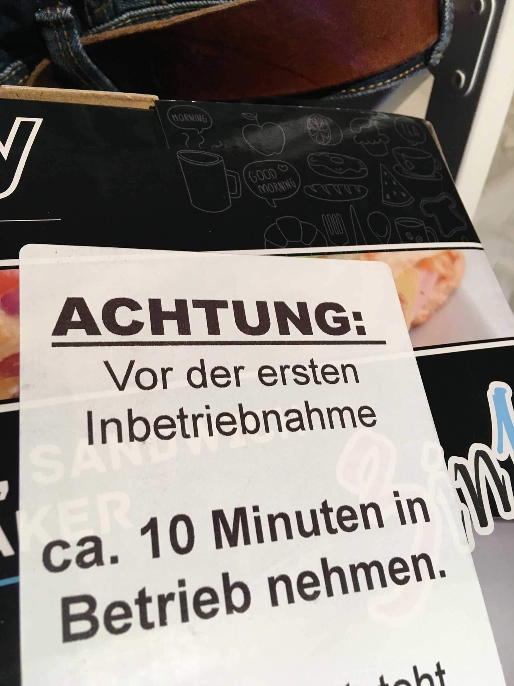 Bilderparade DXLVIII LangweileDich.net_Bilderparade_DXLVIII_72