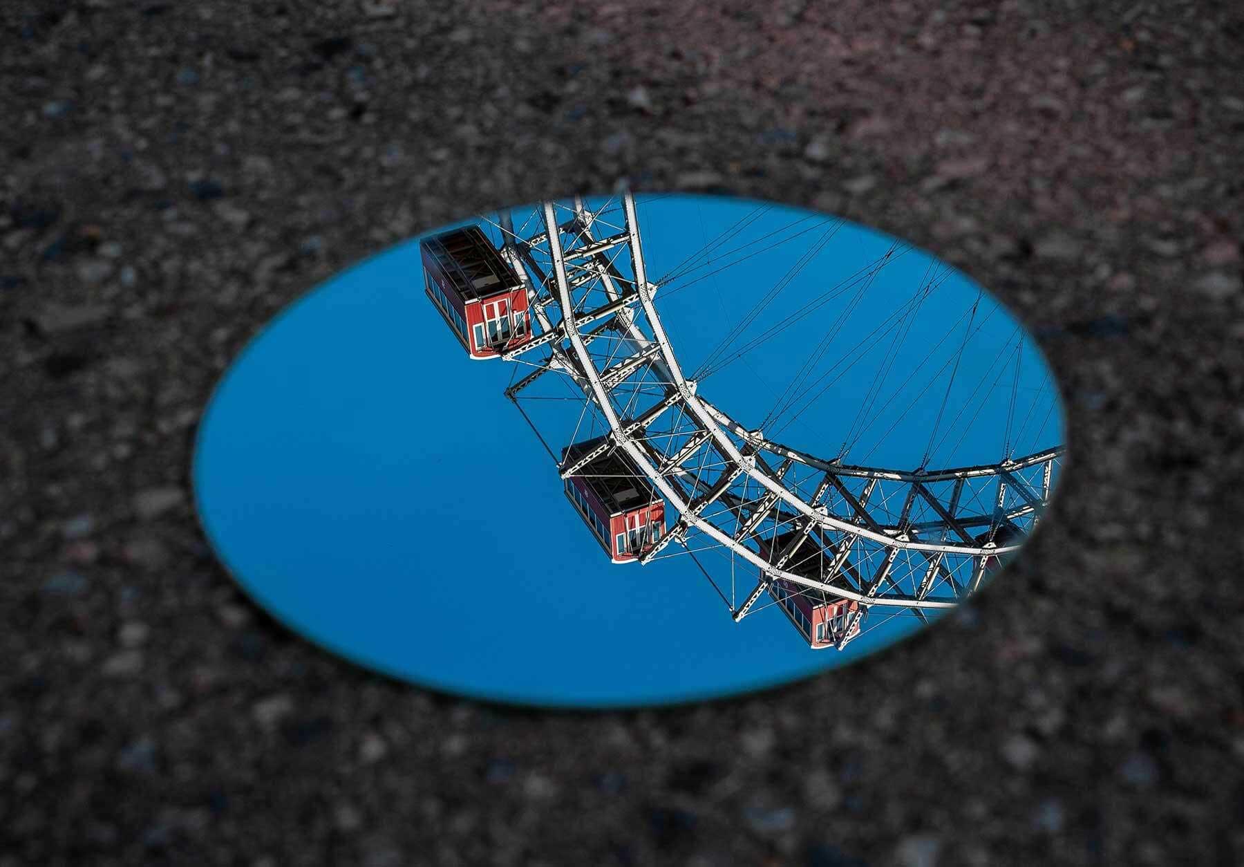 Bilderparade DXV LangweileDich.net_Bilderparade_DXV_01