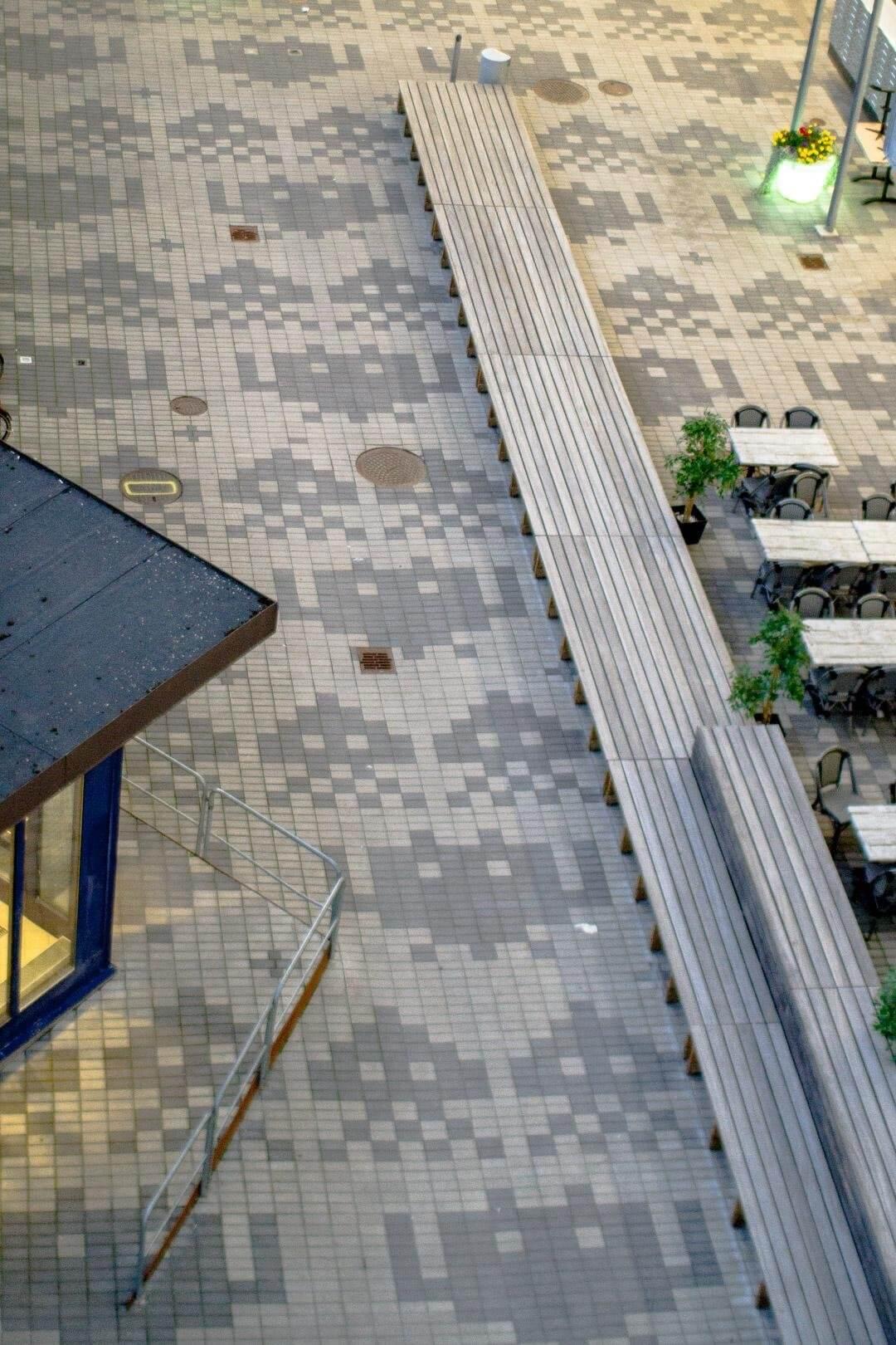 Bilderparade DXV LangweileDich.net_Bilderparade_DXV_65