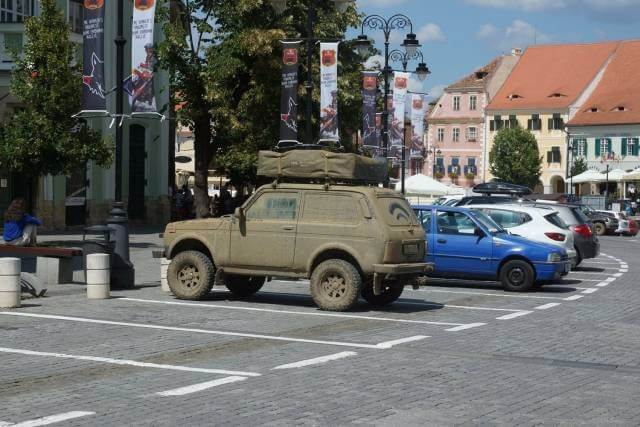 Bilderparade DXVI LangweileDich.net_Bilderparade_DXVI_14