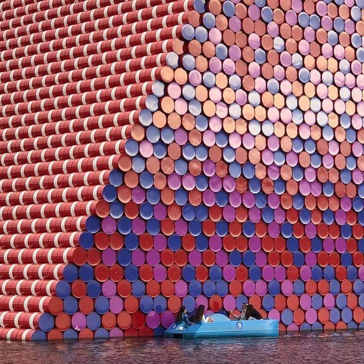 Bilderparade DXVII LangweileDich.net_Bilderparade_DXVII_21