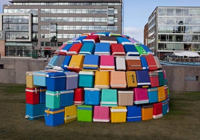 Bilderparade DXXIII LangweileDich.net_Bilderparade_DXXIII_17