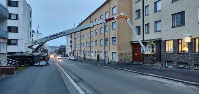 Bilderparade DXXIV LangweileDich.net_Bilderparade_DXXIV_08