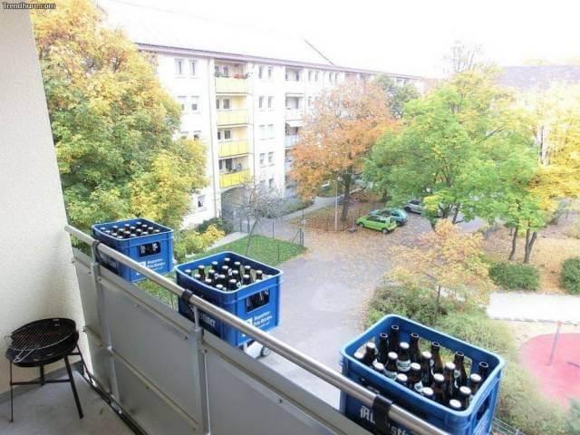 Bilderparade DXXIV LangweileDich.net_Bilderparade_DXXIV_54