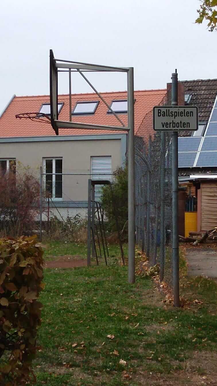 Bilderparade DXXIV LangweileDich.net_Bilderparade_DXXIV_75