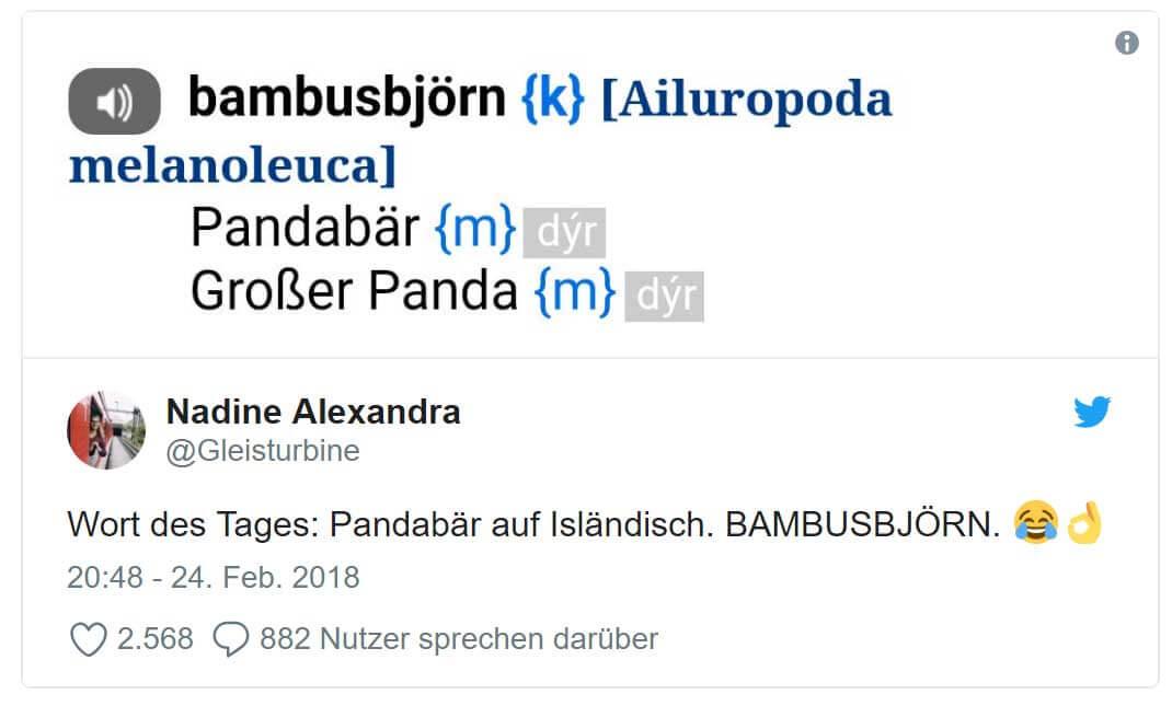 Bilderparade DXXIV LangweileDich.net_Bilderparade_DXXIV_96