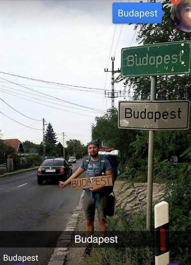 Bilderparade DXXVI LangweileDich.net_Bilderparade_DXXVI_33