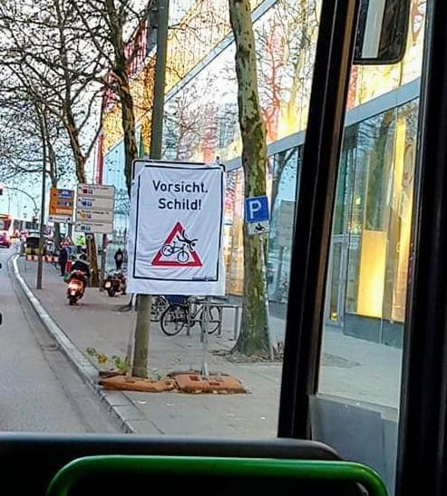 Bilderparade DXXVII LangweileDich.net_Bilderparade_DXXVII_69