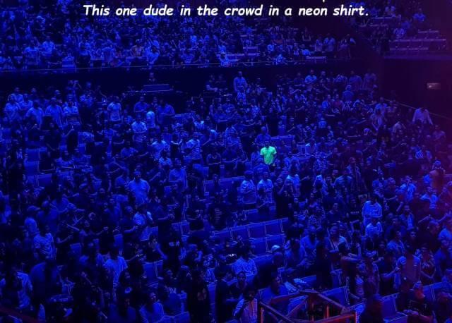 Bilderparade DXXXI LangweileDich.net_Bilderparade_DXXXI_26