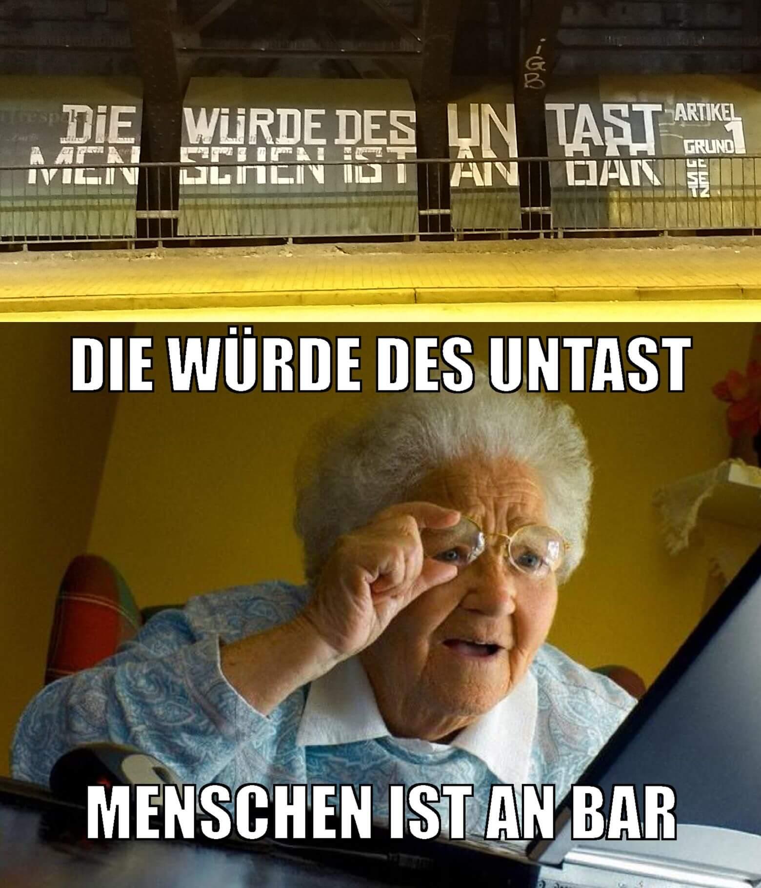 Bilderparade DXXXII LangweileDich.net_Bilderparade_DXXXII_82
