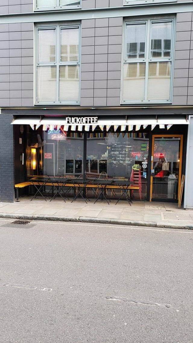 Bilderparade DXXXII LangweileDich.net_Bilderparade_DXXXII_96