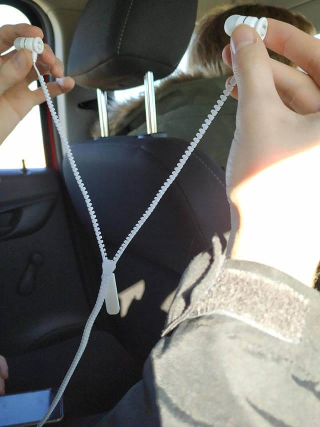 Bilderparade DXXXIII LangweileDich.net_Bilderparade_DXXXIII_39
