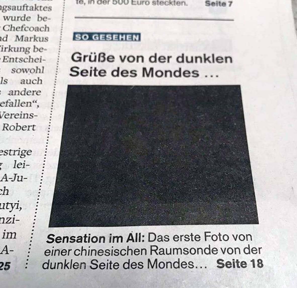 Bilderparade DXXXIII LangweileDich.net_Bilderparade_DXXXIII_64