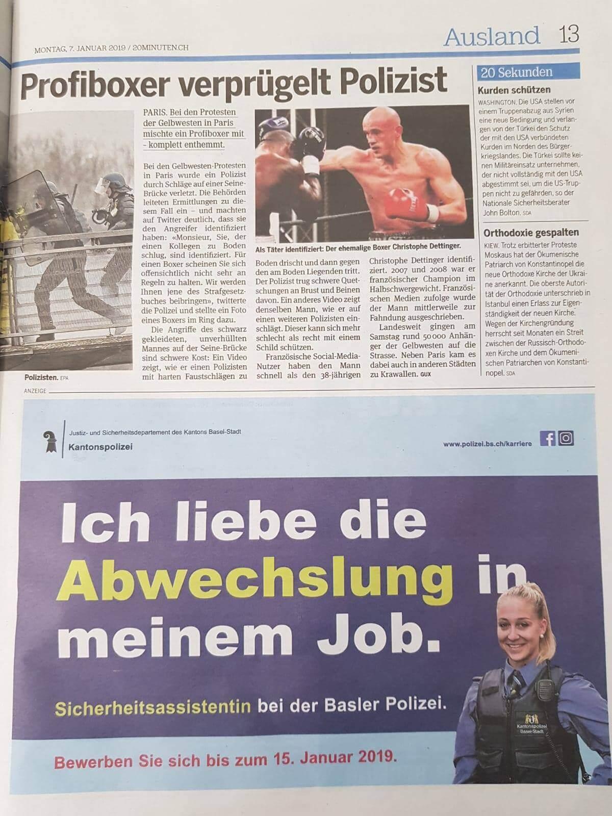 Bilderparade DXXXIII LangweileDich.net_Bilderparade_DXXXIII_72