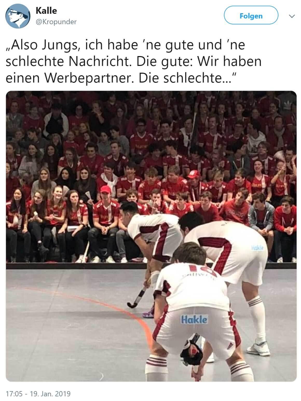 Bilderparade DXXXIV LangweileDich.net_Bilderparade_DXXXIV_12