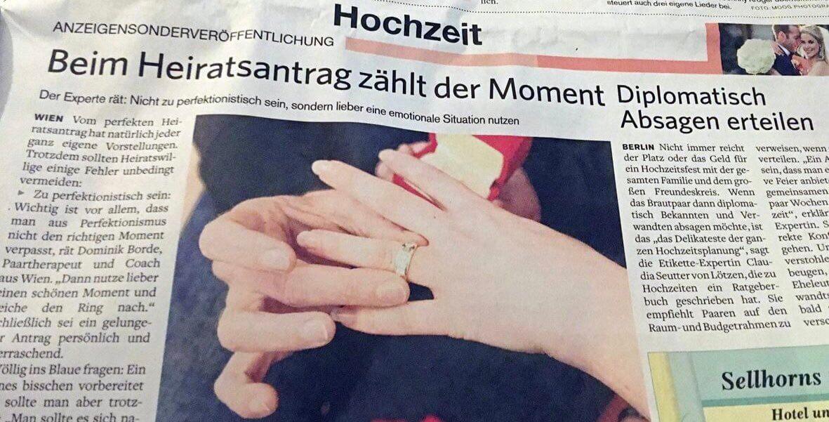 Bilderparade DXXXIV LangweileDich.net_Bilderparade_DXXXIV_38