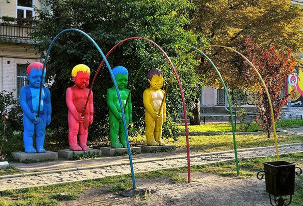 Bilderparade DXXXIV LangweileDich.net_Bilderparade_DXXXIV_45
