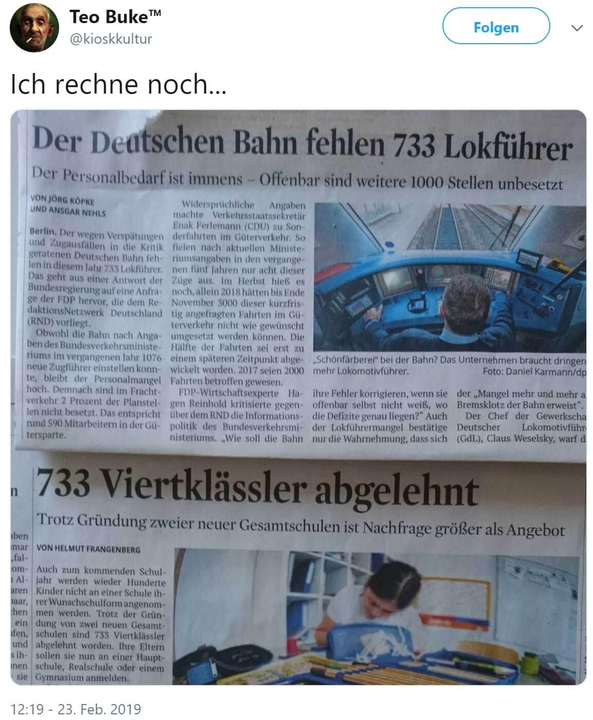 Bilderparade DXXXIX LangweileDich.net_Bilderparade_DXXXIX_04