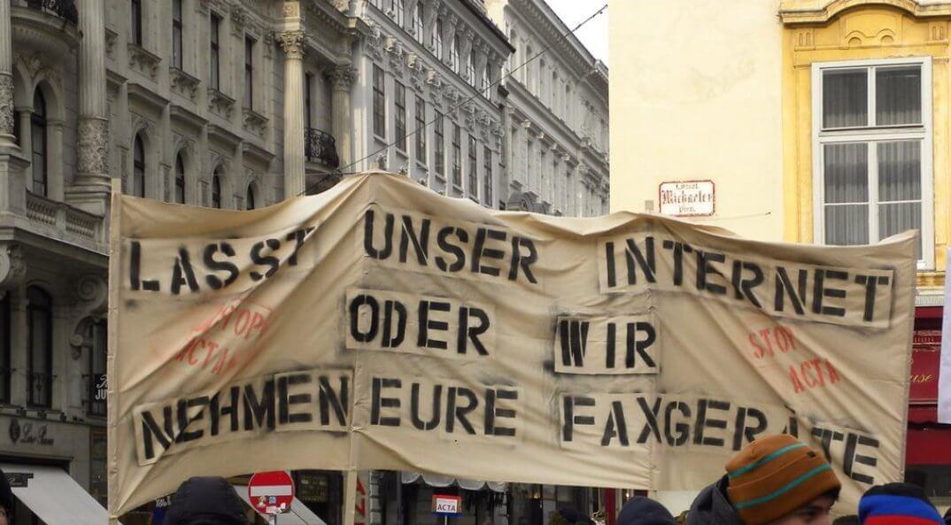 Bilderparade DXXXIX LangweileDich.net_Bilderparade_DXXXIX_64
