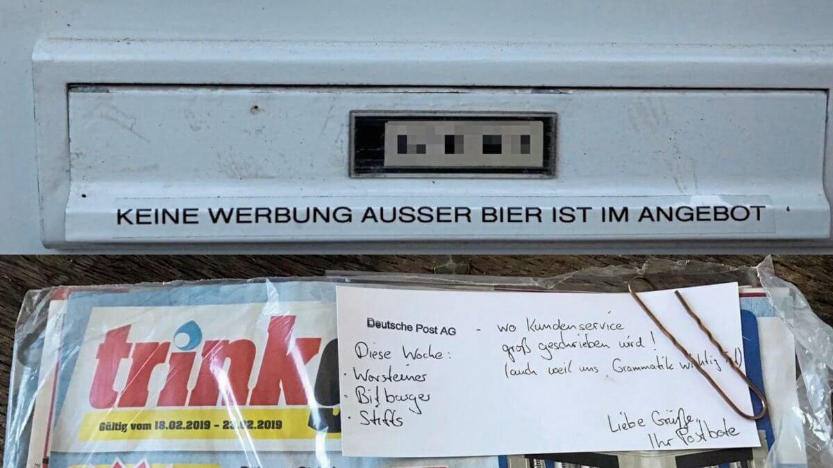 Bilderparade DXXXIX LangweileDich.net_Bilderparade_DXXXIX_76