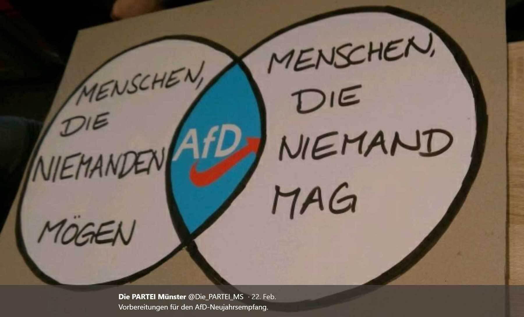 Bilderparade DXXXIX LangweileDich.net_Bilderparade_DXXXIX_92