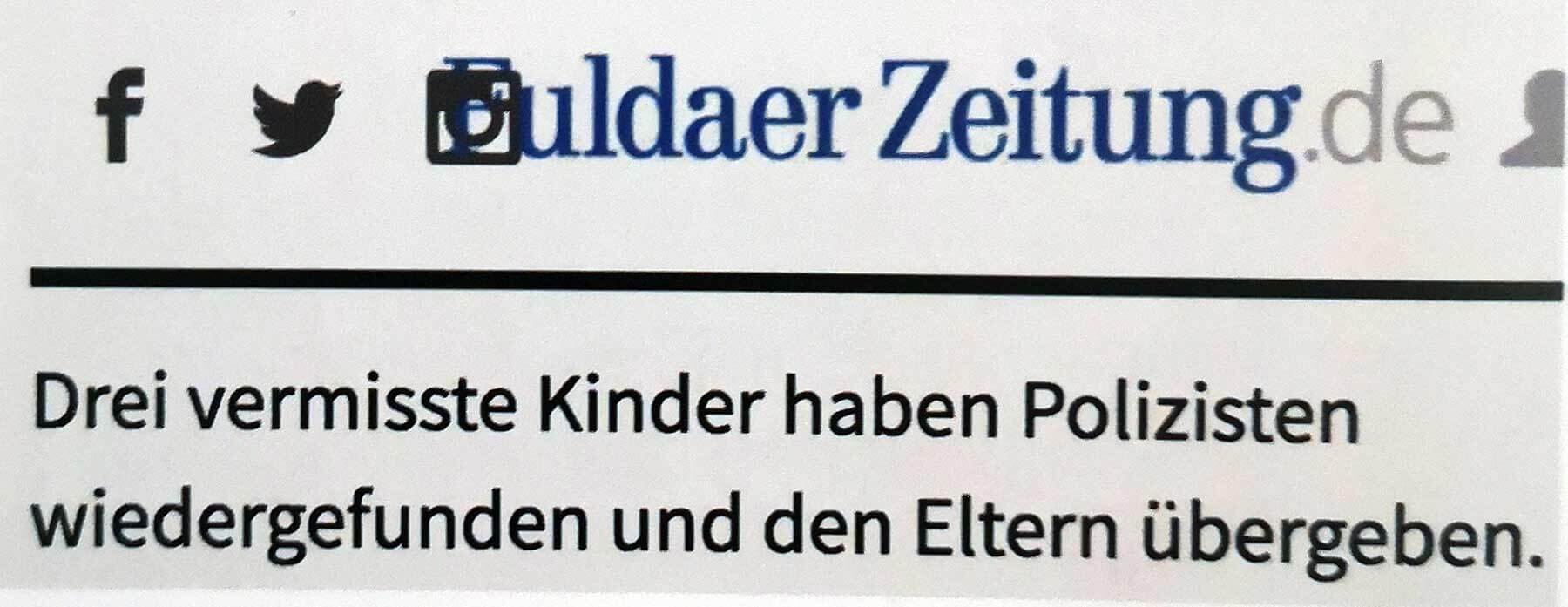 Bilderparade DXXXIX LangweileDich.net_Bilderparade_DXXXIX_95