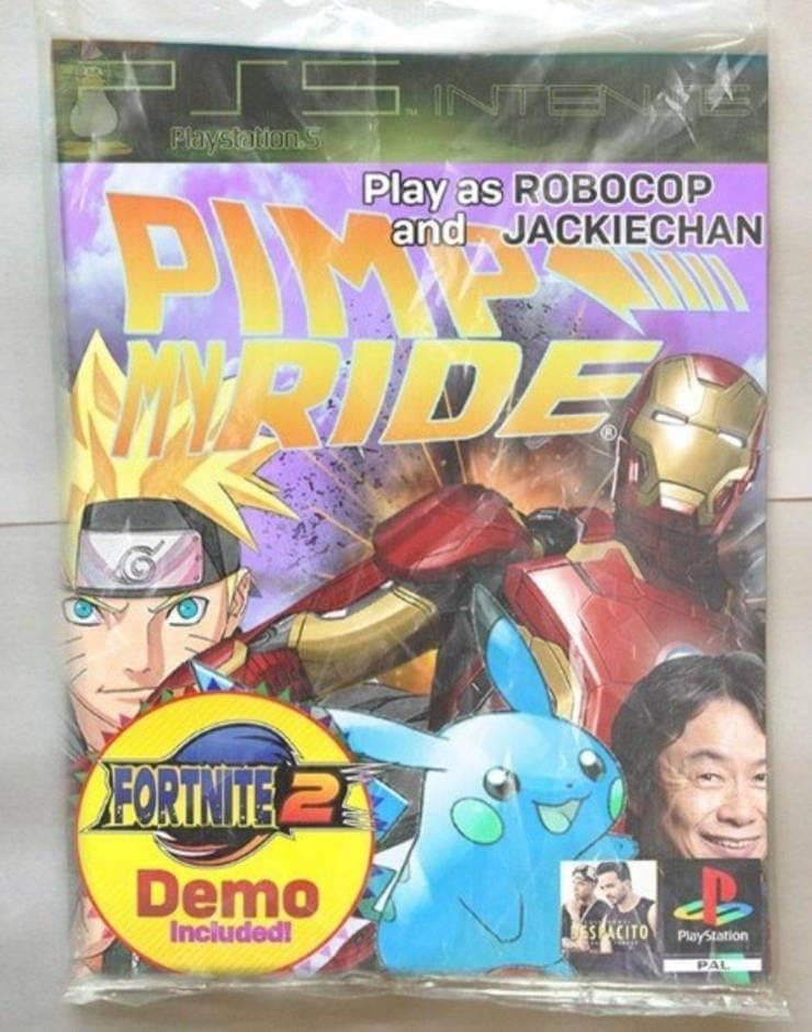 Bilderparade DXXXV LangweileDich.net_Bilderparade_DXXXV_34