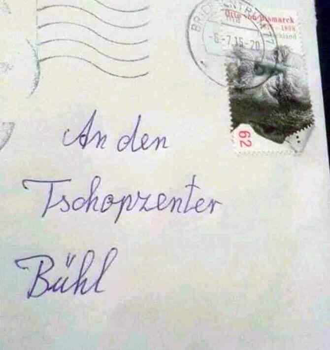 Bilderparade DXXXV LangweileDich.net_Bilderparade_DXXXV_97