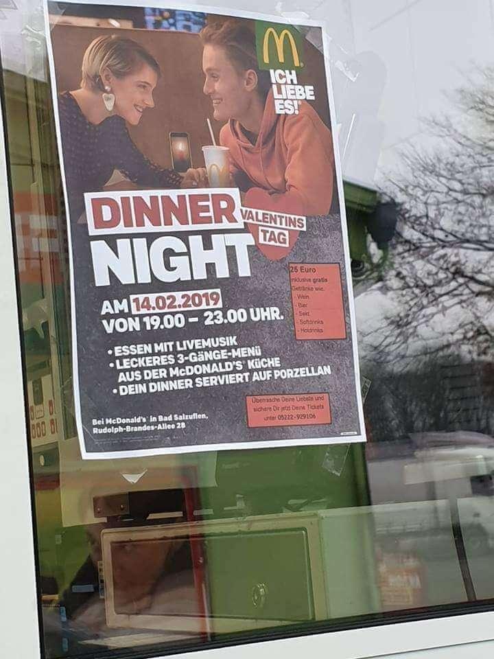 Bilderparade DXXXVII LangweileDich.net_Bilderparade_DXXXVII_21