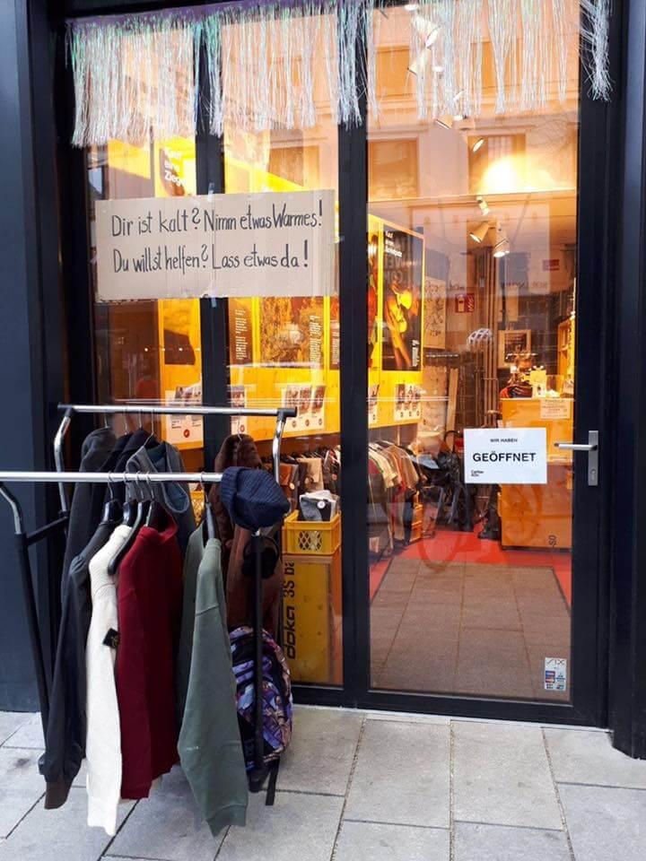 Bilderparade DXXXVII LangweileDich.net_Bilderparade_DXXXVII_79